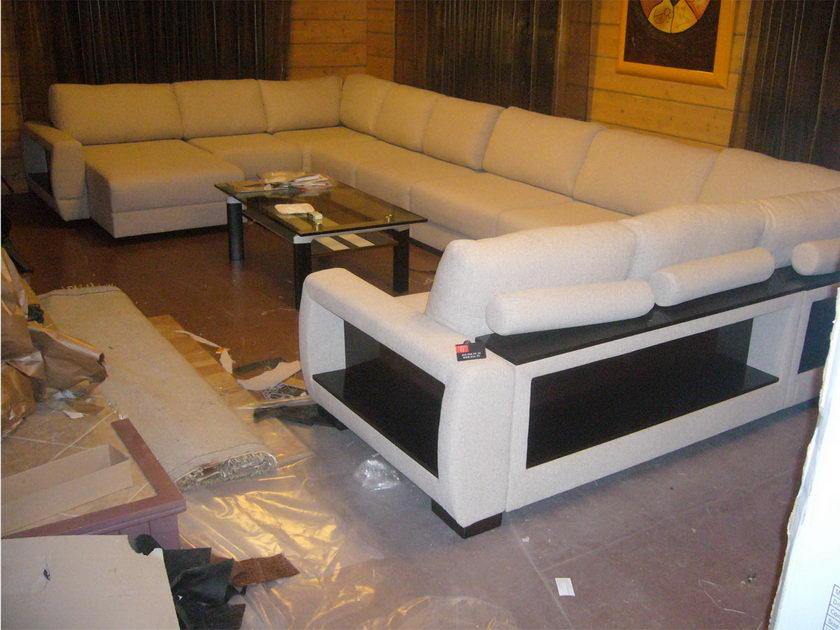 Обшивка диванов своими руками 58