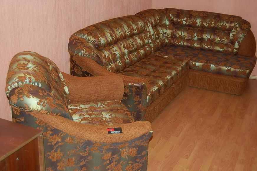 Обшивка диванов своими руками 79