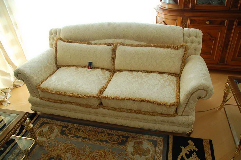 Перетяжка мебели бузулук
