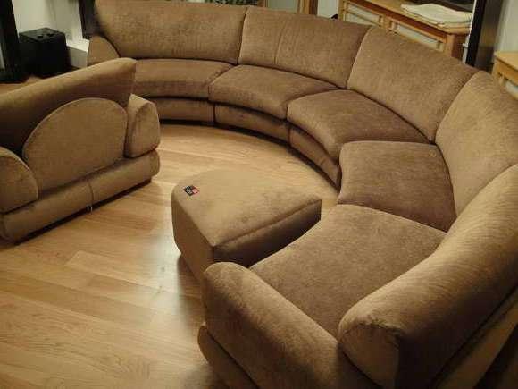 Перетяжка мебели в орехово зуево