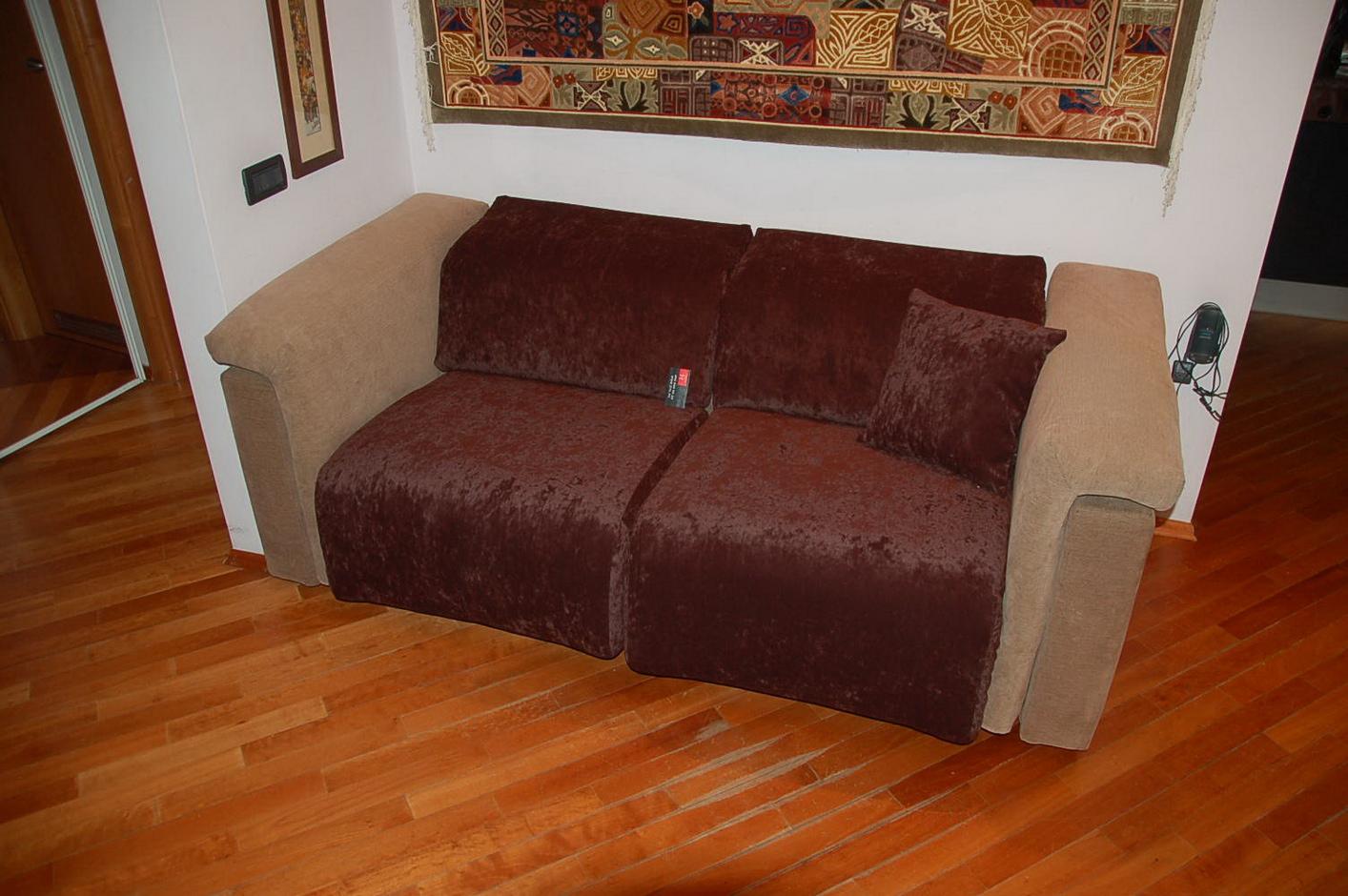 Г поронайск обшивка мебели