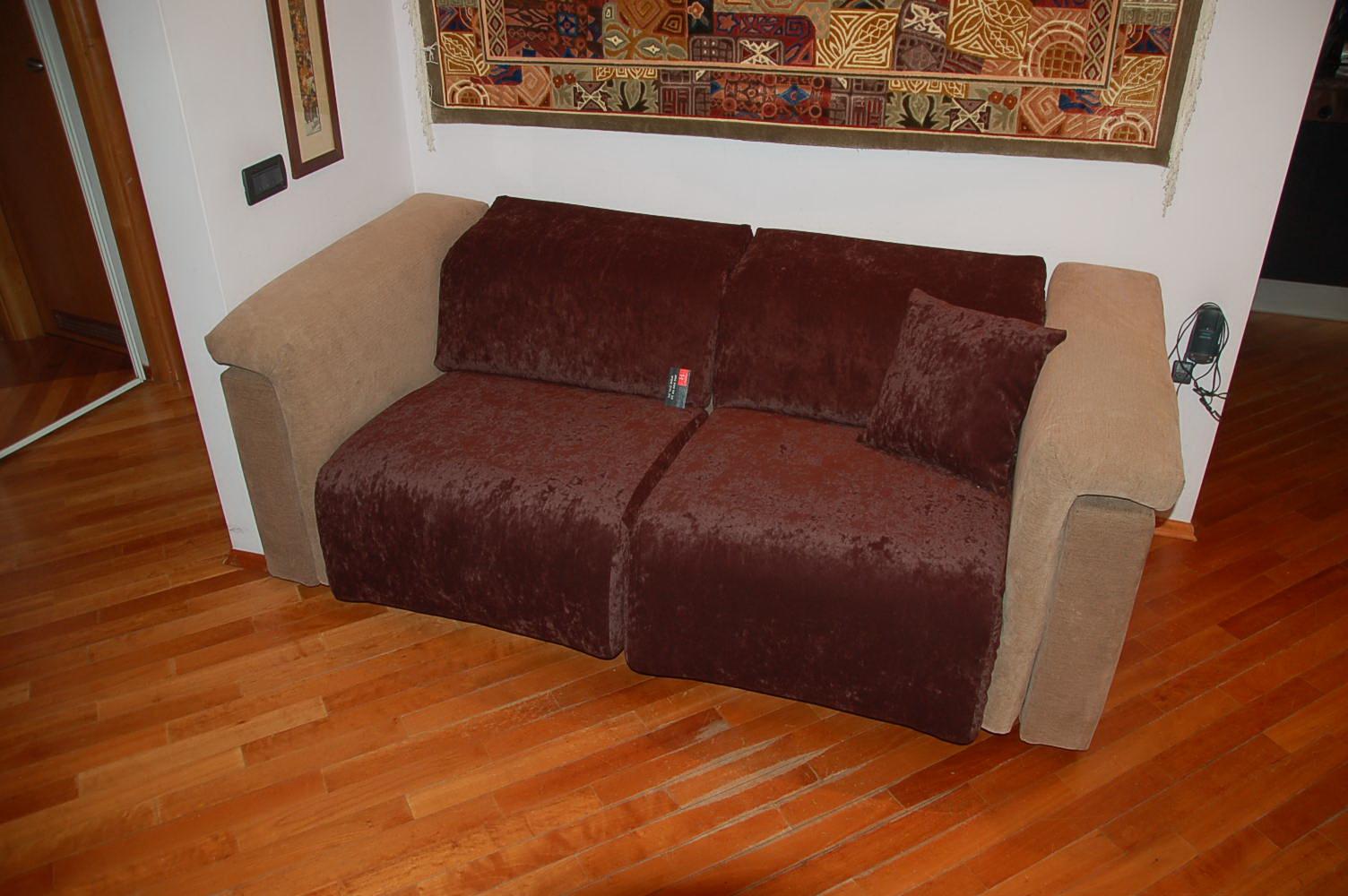 Перетяжка углового дивана своими руками видео